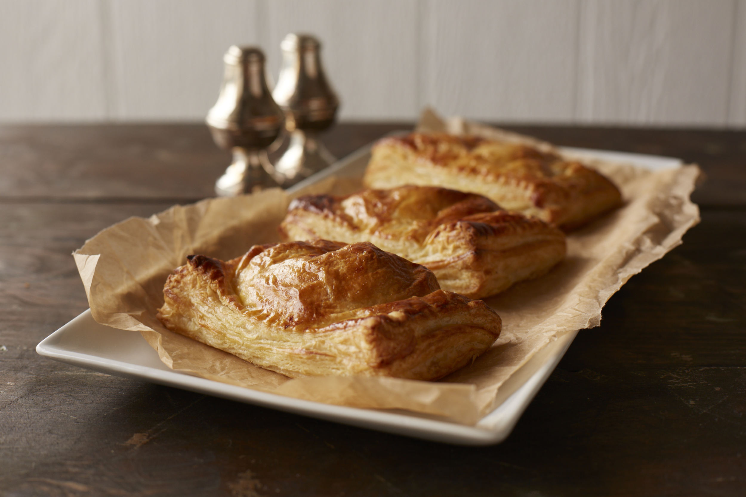 CheeseOnionPasties_0058.jpg