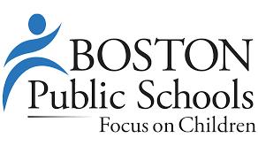 Maurice J. Tobin K-8 School    Ellis Elementary    UP Network