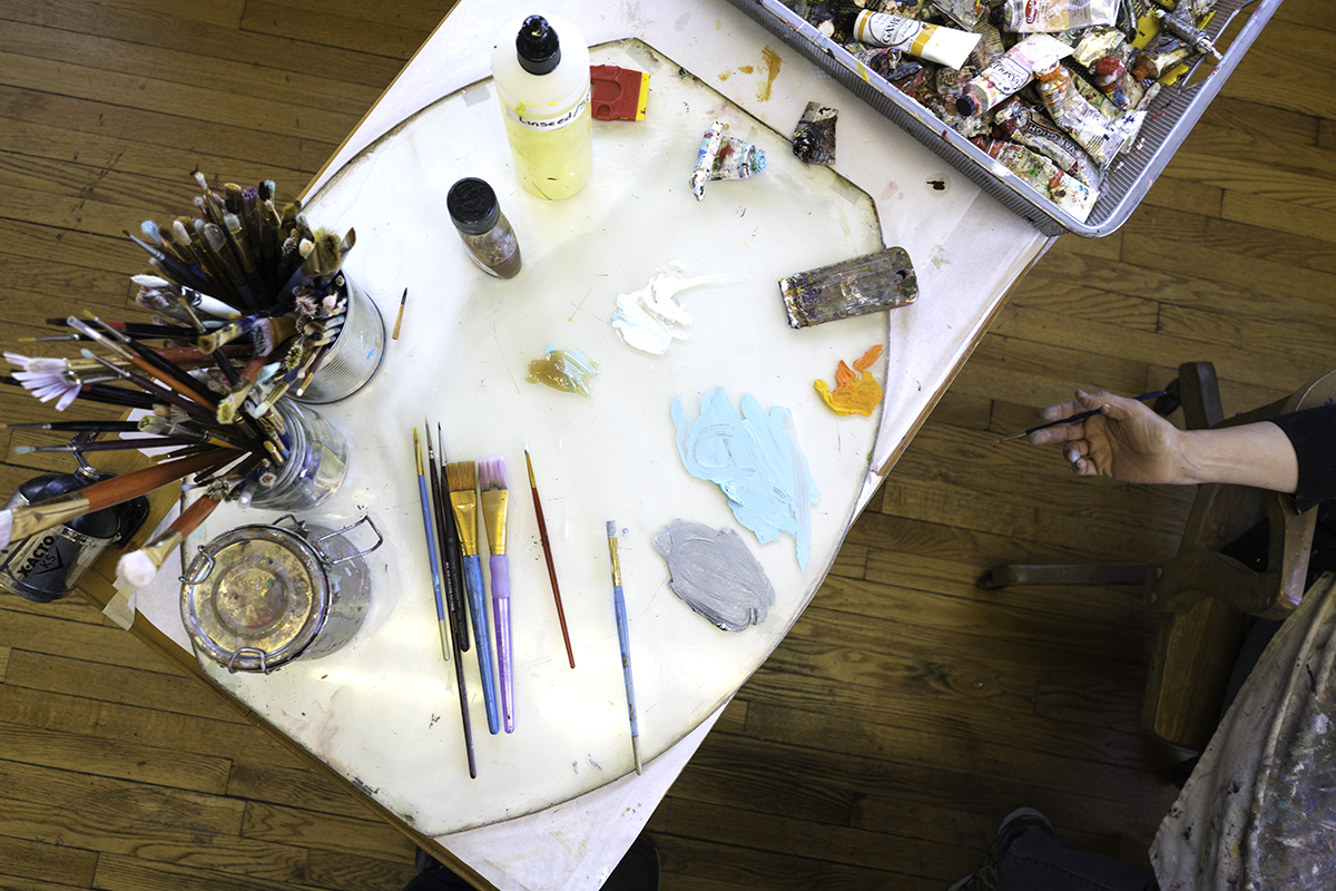 artistpalette.jpg
