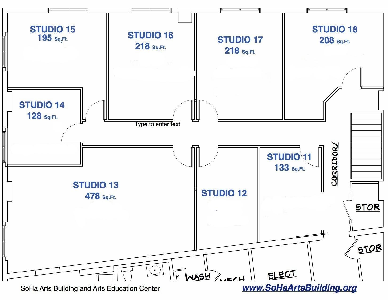 SOHA_STUDIOS_FLOORPLAN_11-18 updated 10-28-2017.jpg
