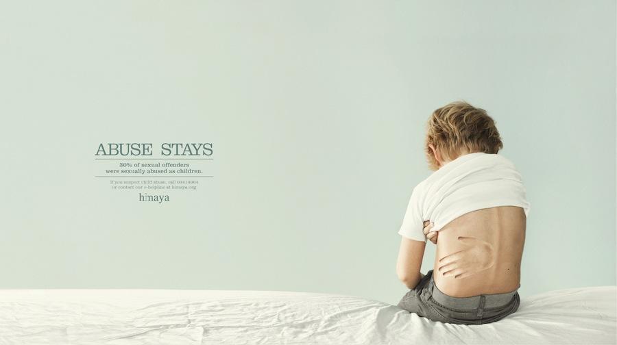 Himaya-Slap copy.jpg
