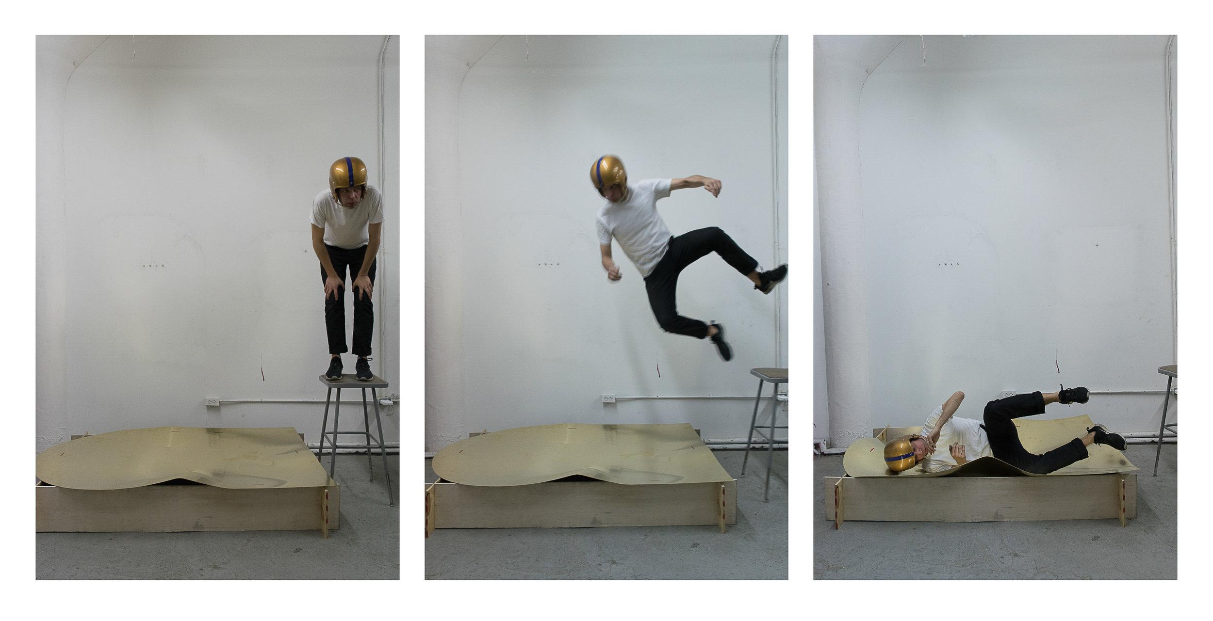 impression #2 triptych #2.jpg