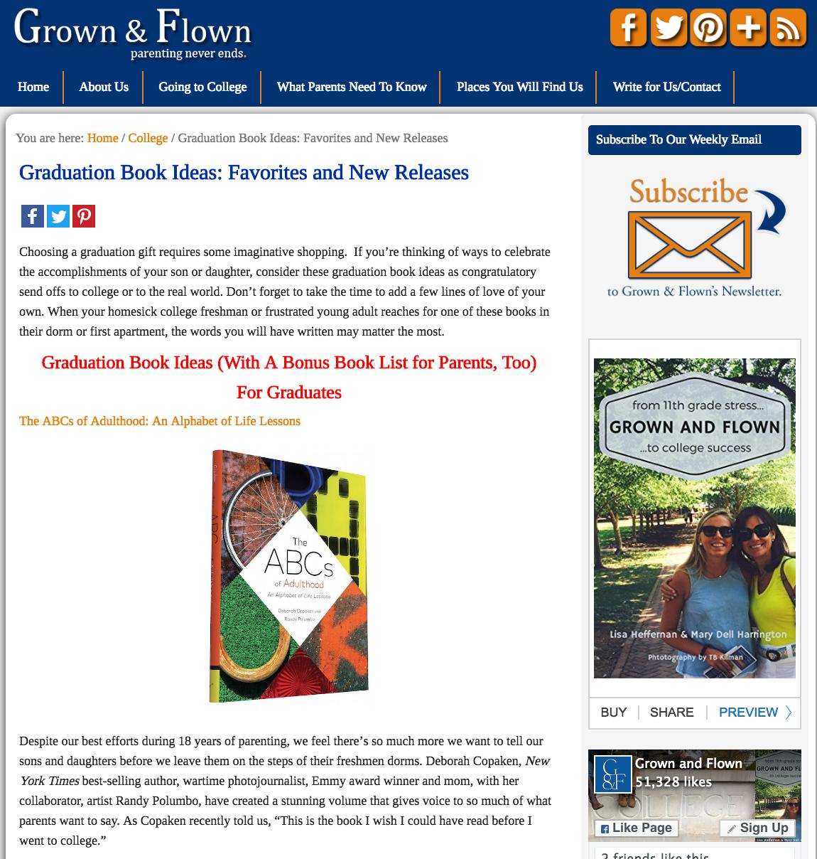 Grown-And-Flown-Julie-Burton-Self-Care-Solution