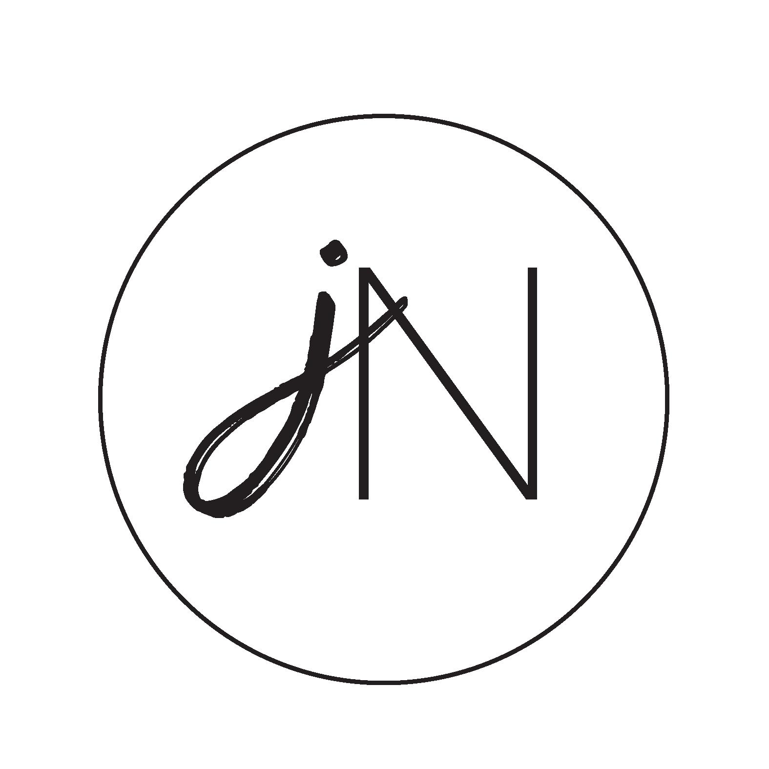 JNlavishlogos-02.png