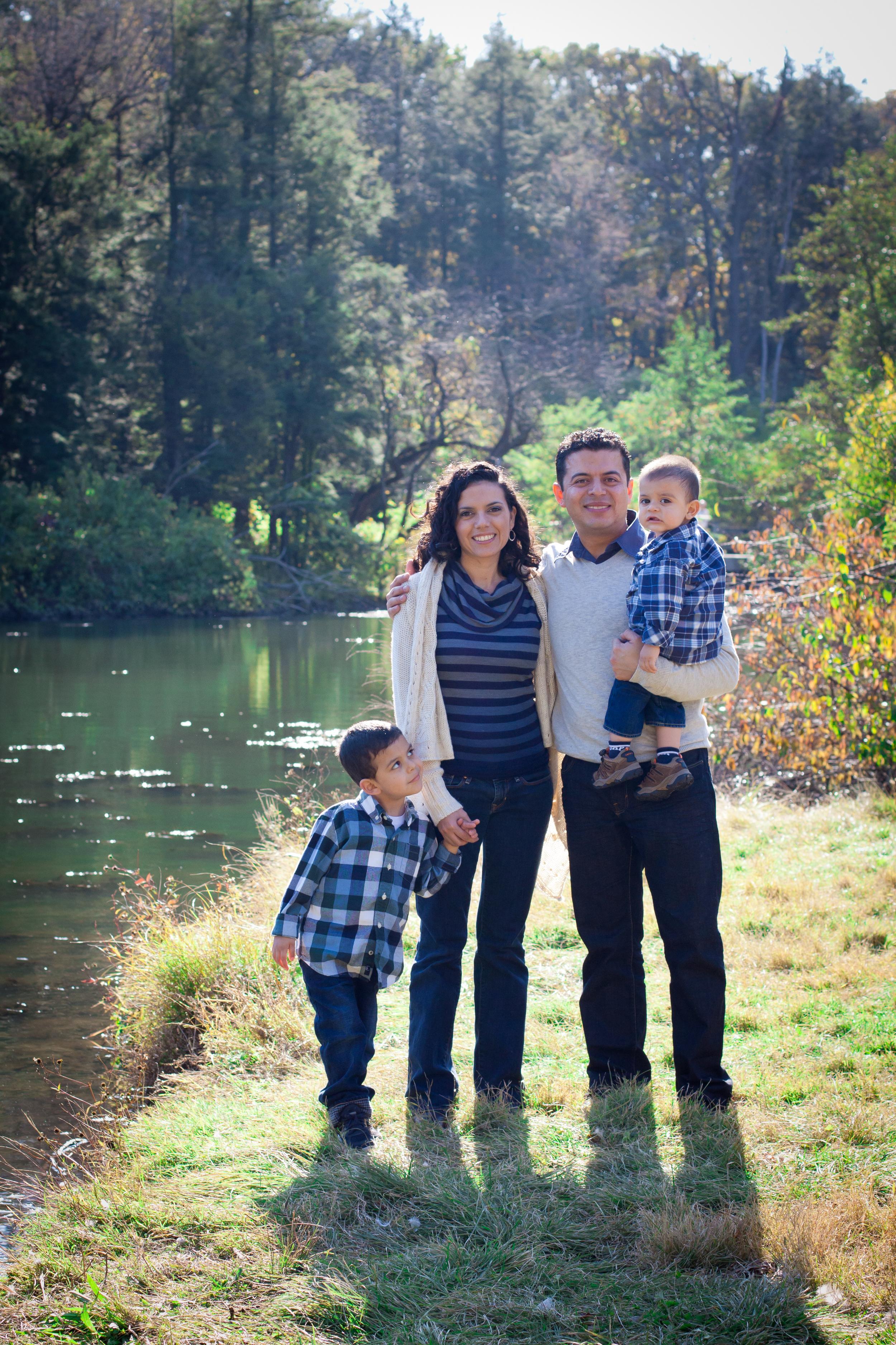 Family_1287.jpg
