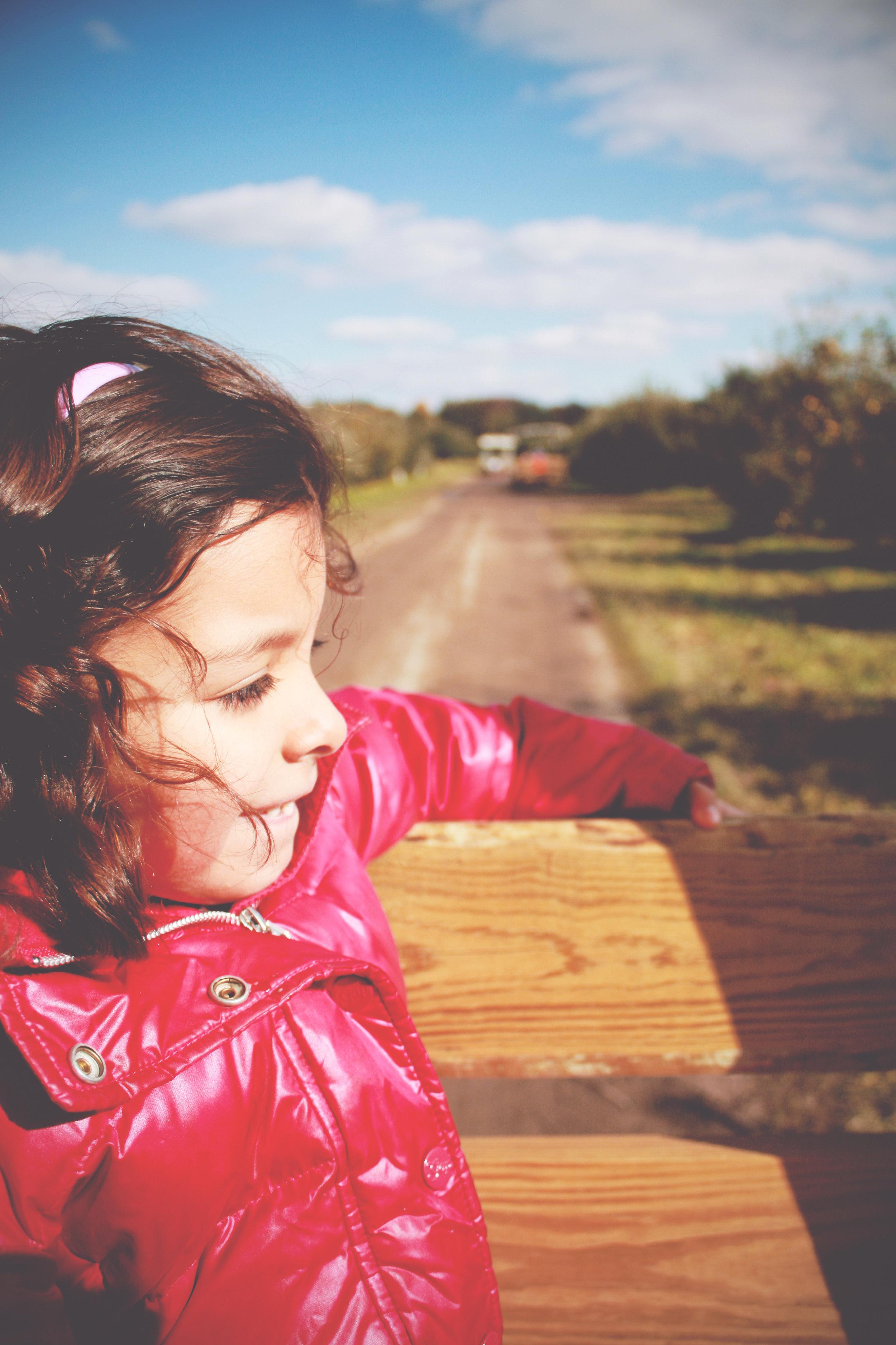 Porfolio_Kids_9428matte.jpg