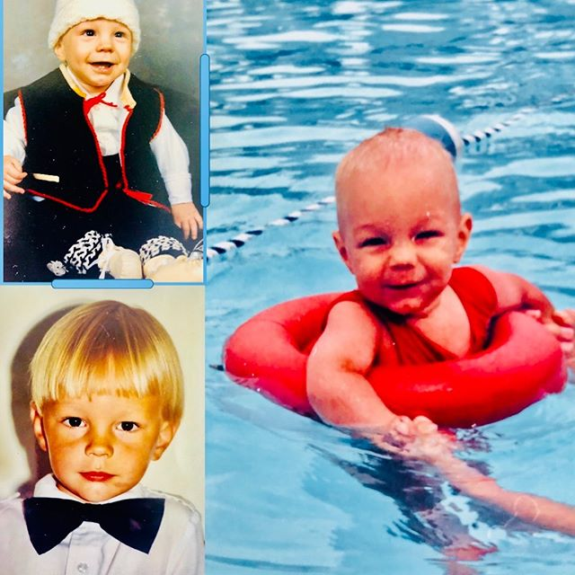 My American baby 34 today❤️😍🥰🇺🇸🇫🇮 #birthdayboy #mybaby #borninamerica #proudmom #timeruns