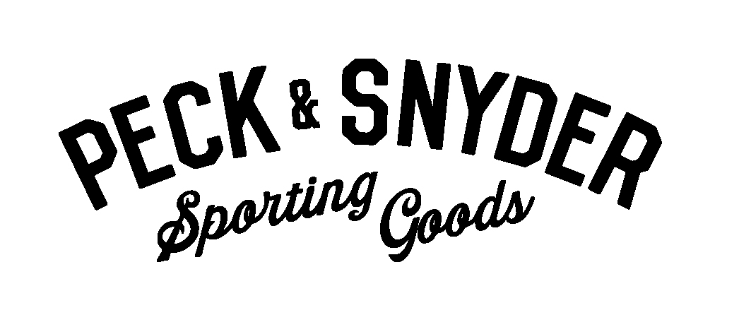 PECK&SNYDER_LOGO_FINAL-01.jpg