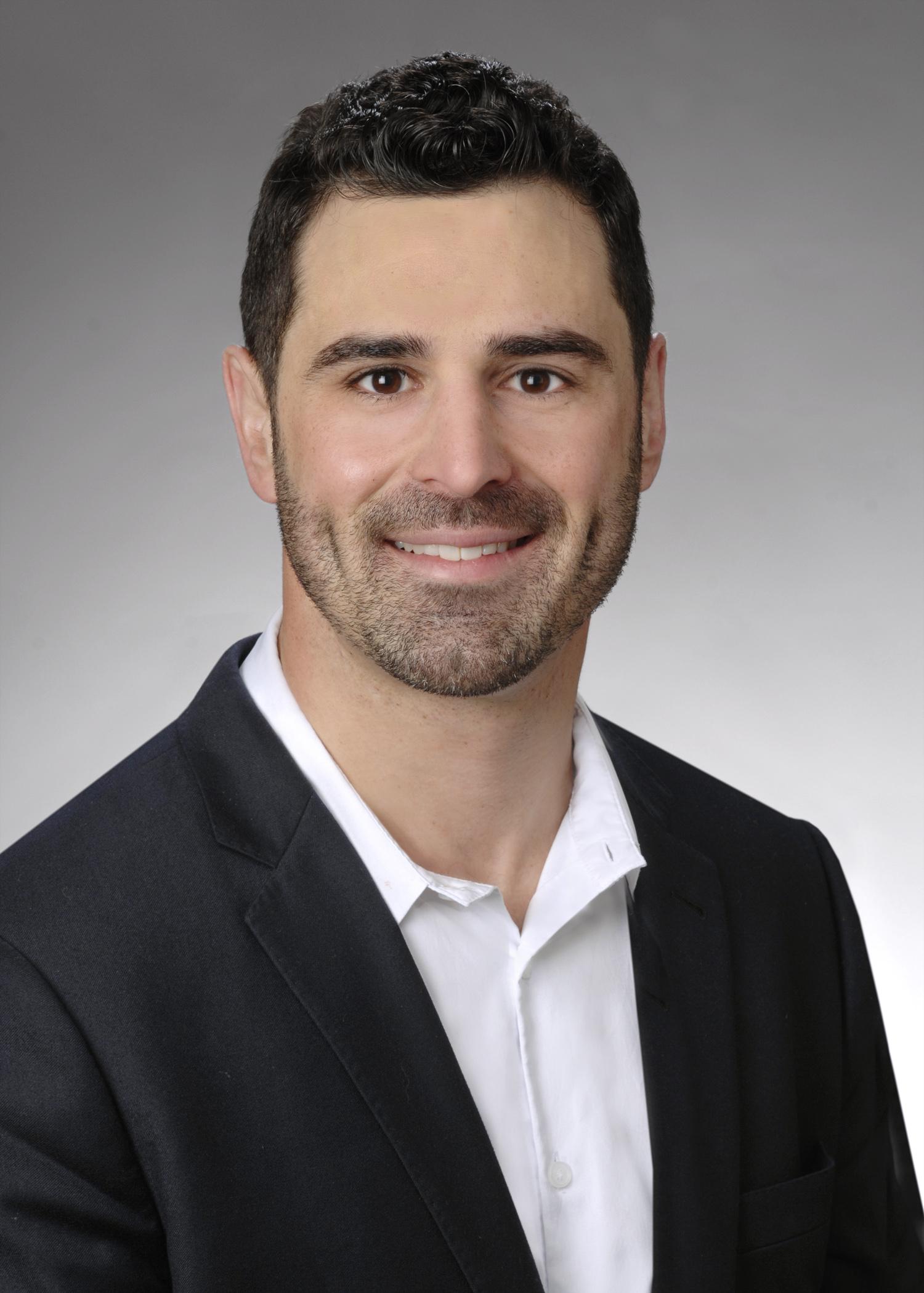 Graig Norden, President of Freewheel Marketing