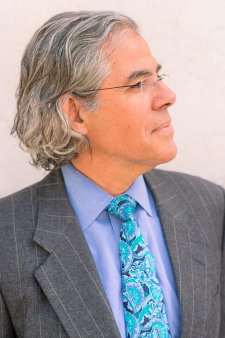 Dr. Jimmie Lenz