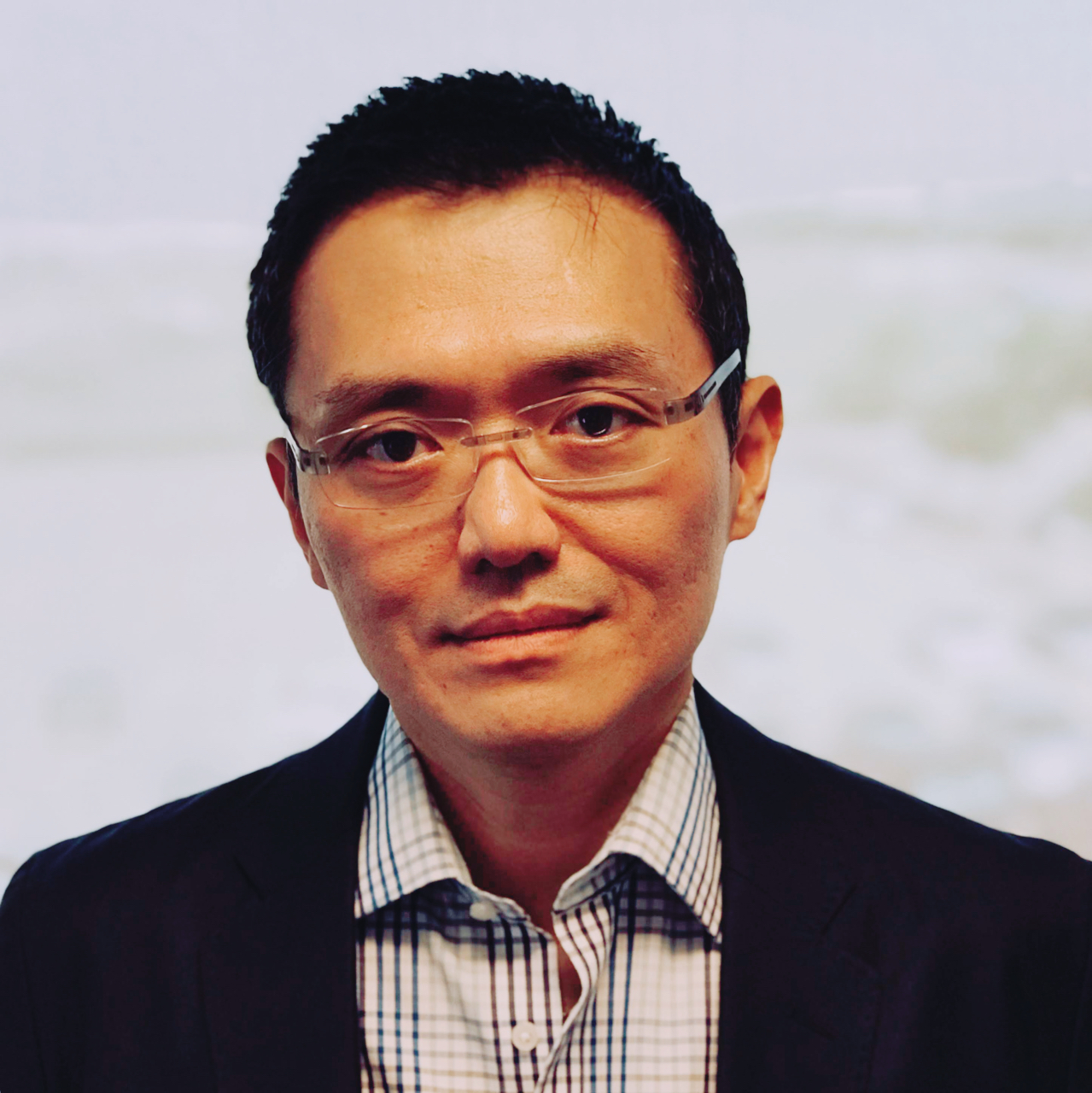 MARVIN CHANG LEADS NEW PRODUCT COMMERCIALIZATION EFFORTS AT CALIBER HOME LOANS