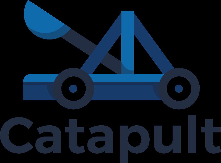 thumbnail_Catapult HQ.png