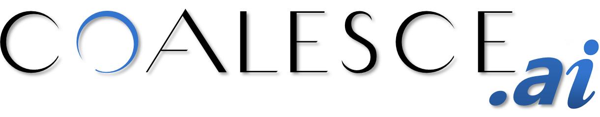 cropped-Coalesce-AI-_logo.png