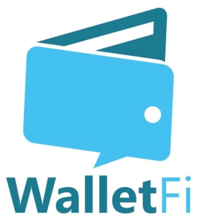 WalletFi Logo.png