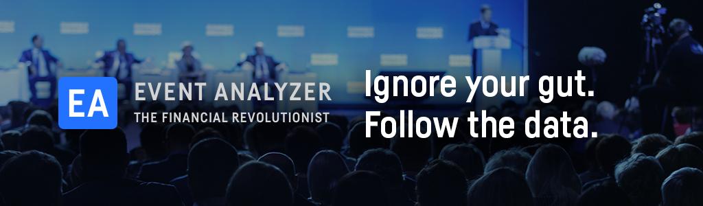 Event Analyzer Financial Services Fintech Events.jpg