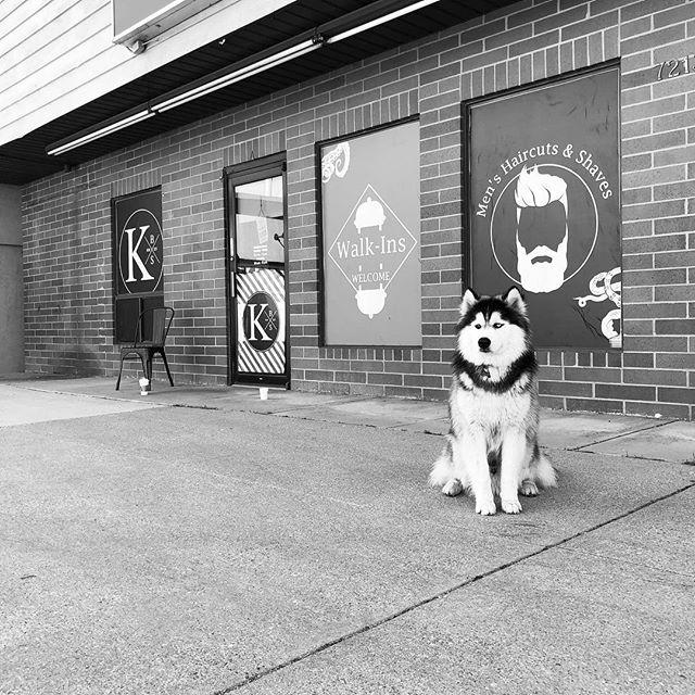 Kraken Barber shop near Sandy utah .jpg