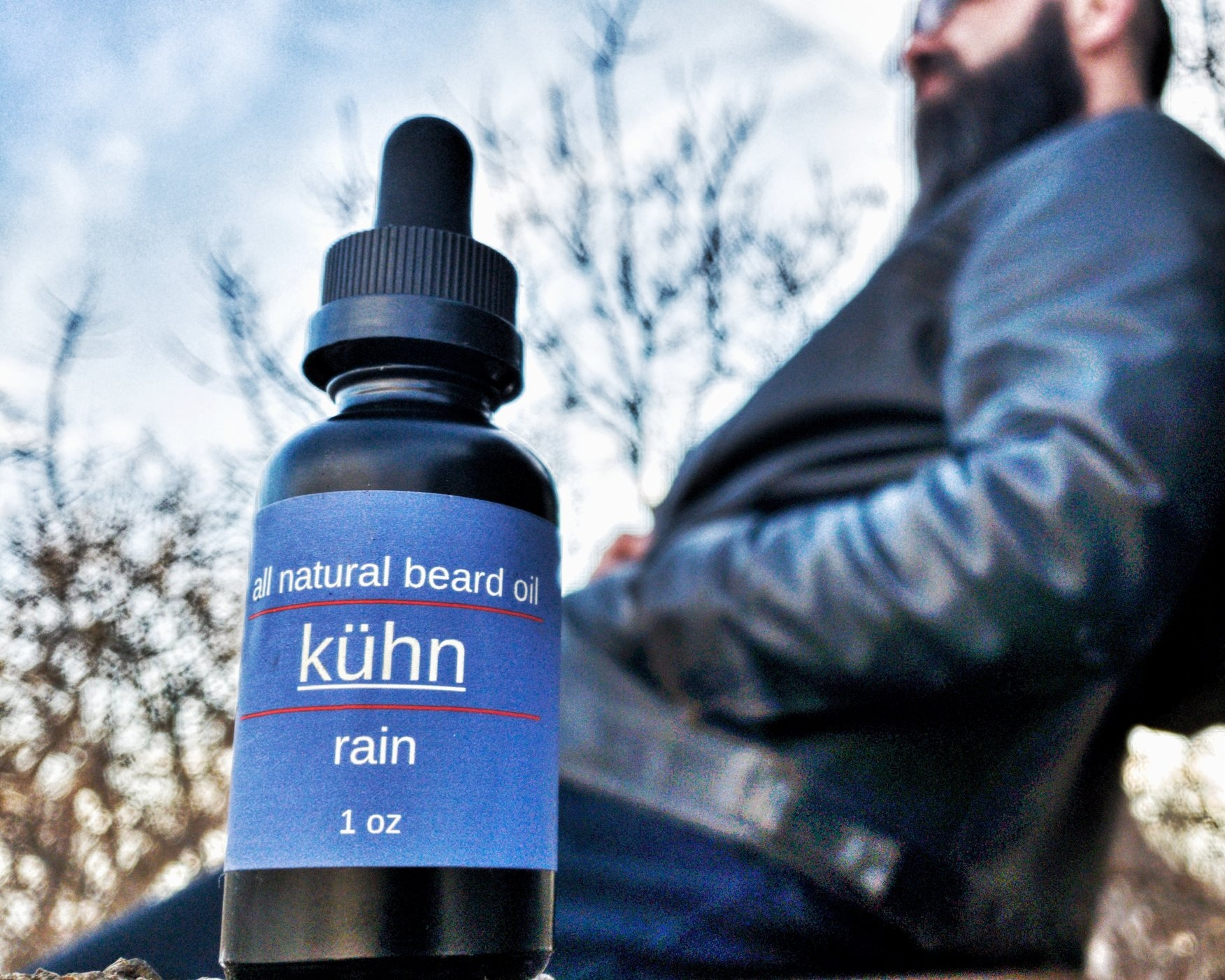 Kuhn+Beard+Oil+beard+balm