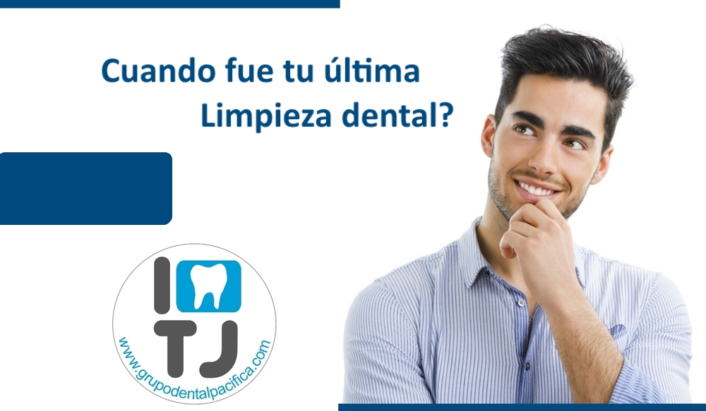 Tijuana_Dentista_Precios.jpg