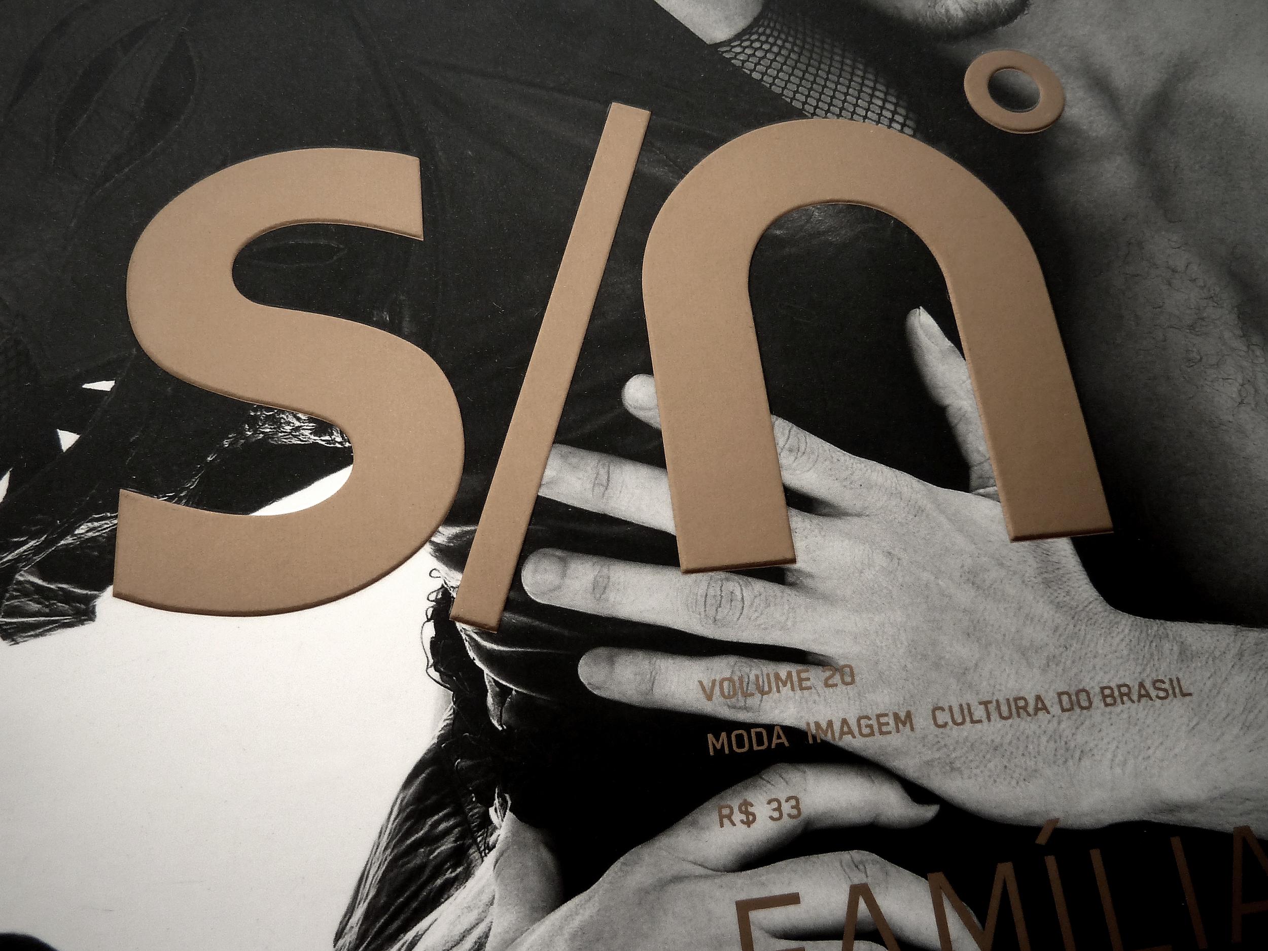 sn20_3.jpg