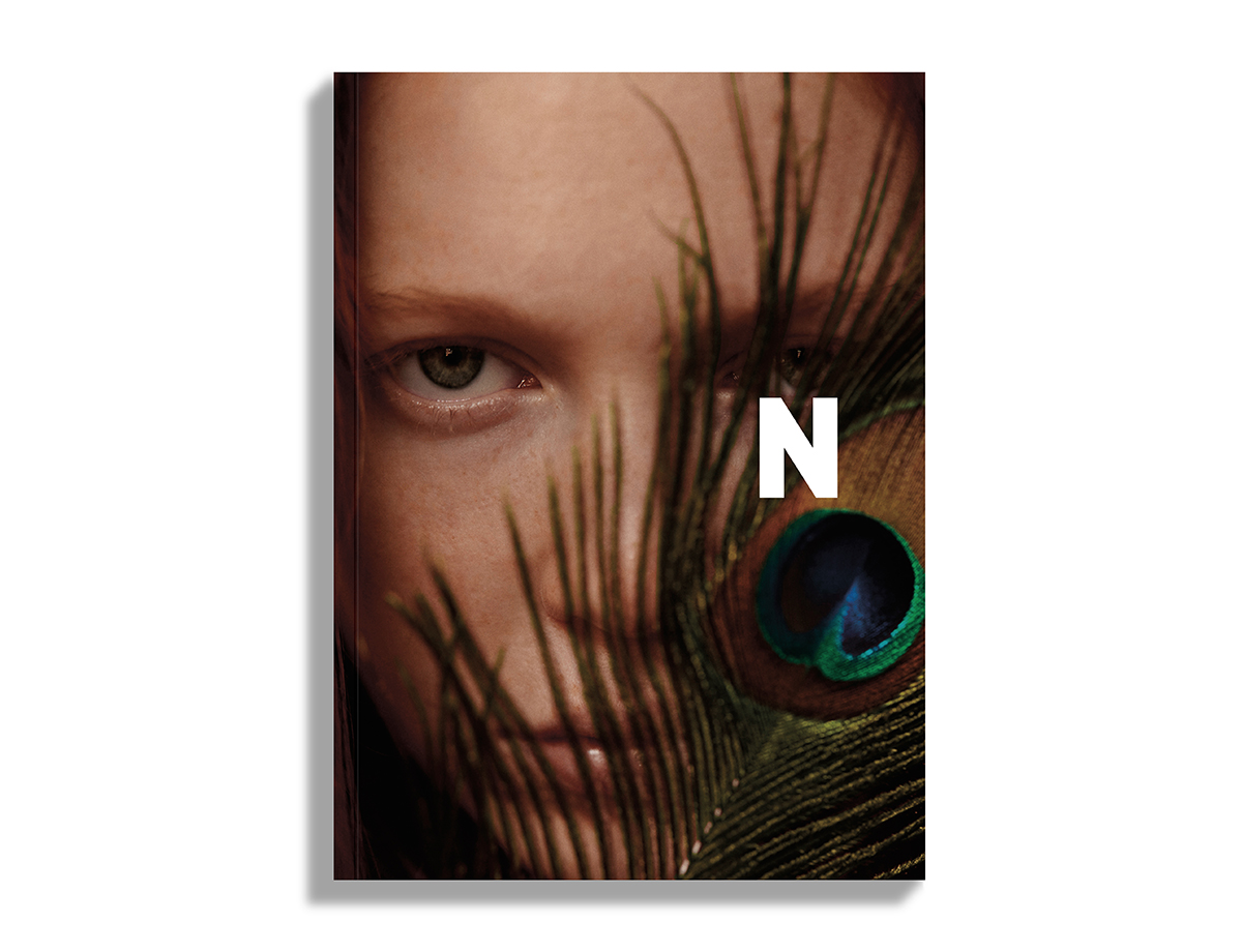 N_cover12.jpg