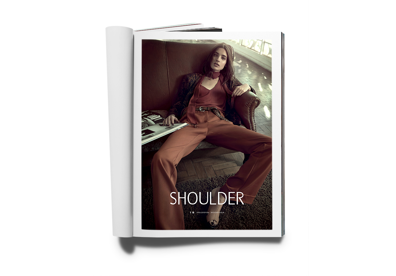 AD SHOULDER HL.jpg