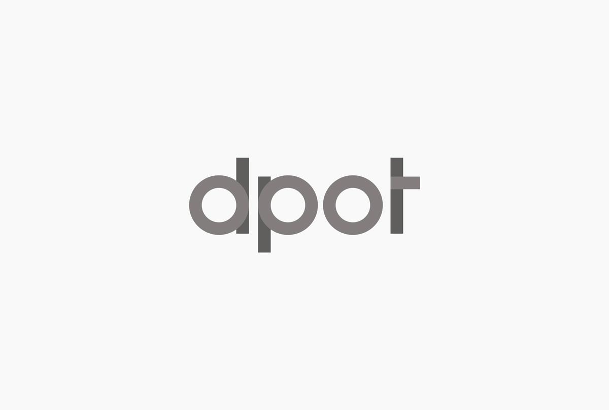 DPOT-LOGO.jpg