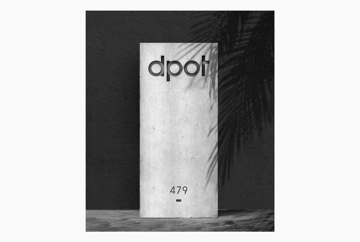 DPOT-TOTEM.jpg
