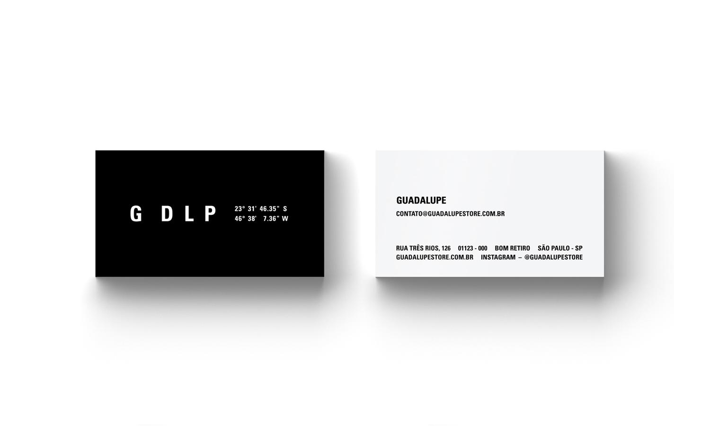 G_CARDS.jpg
