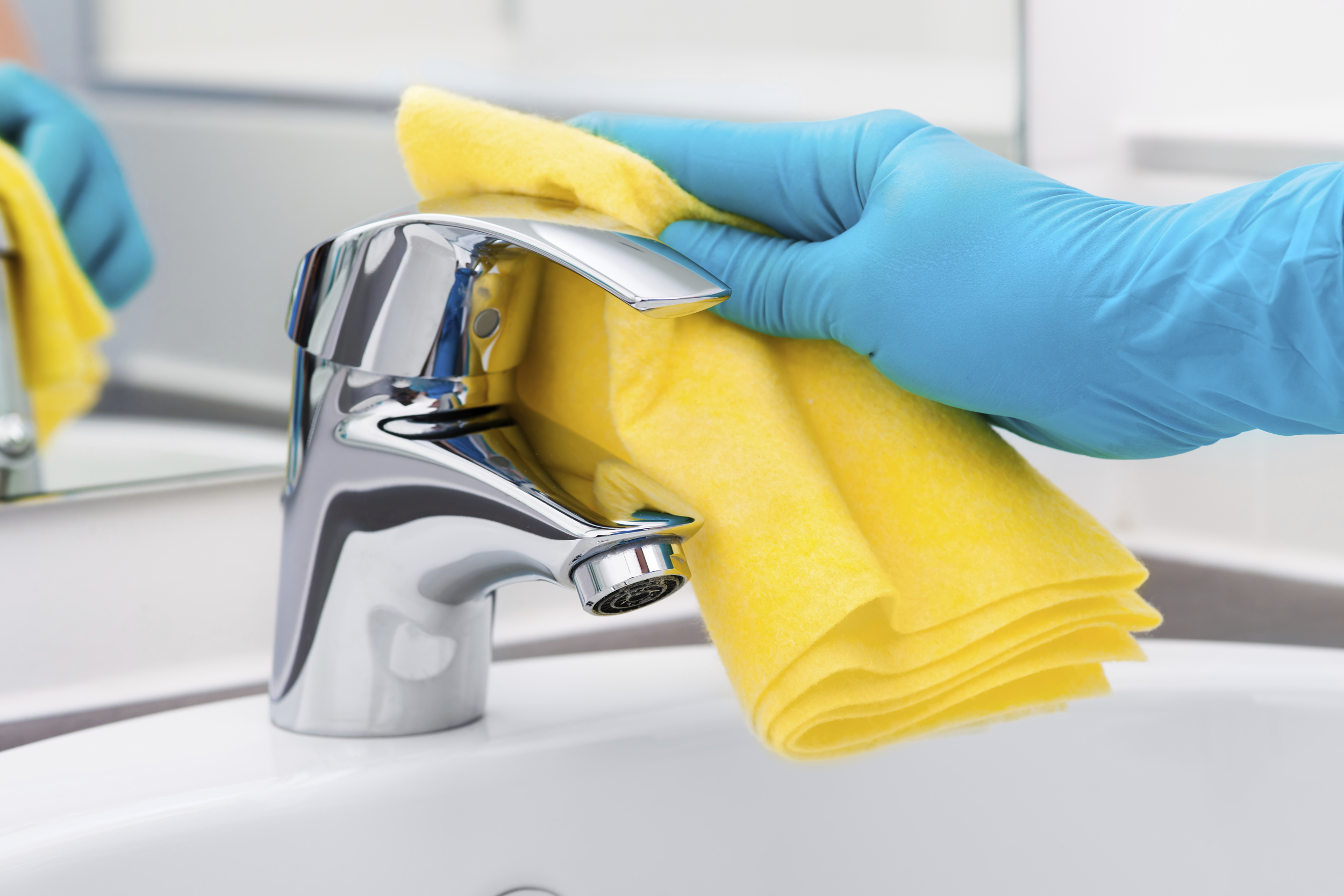 stock-photo-58775320-colorful-cleaning-theme.jpg