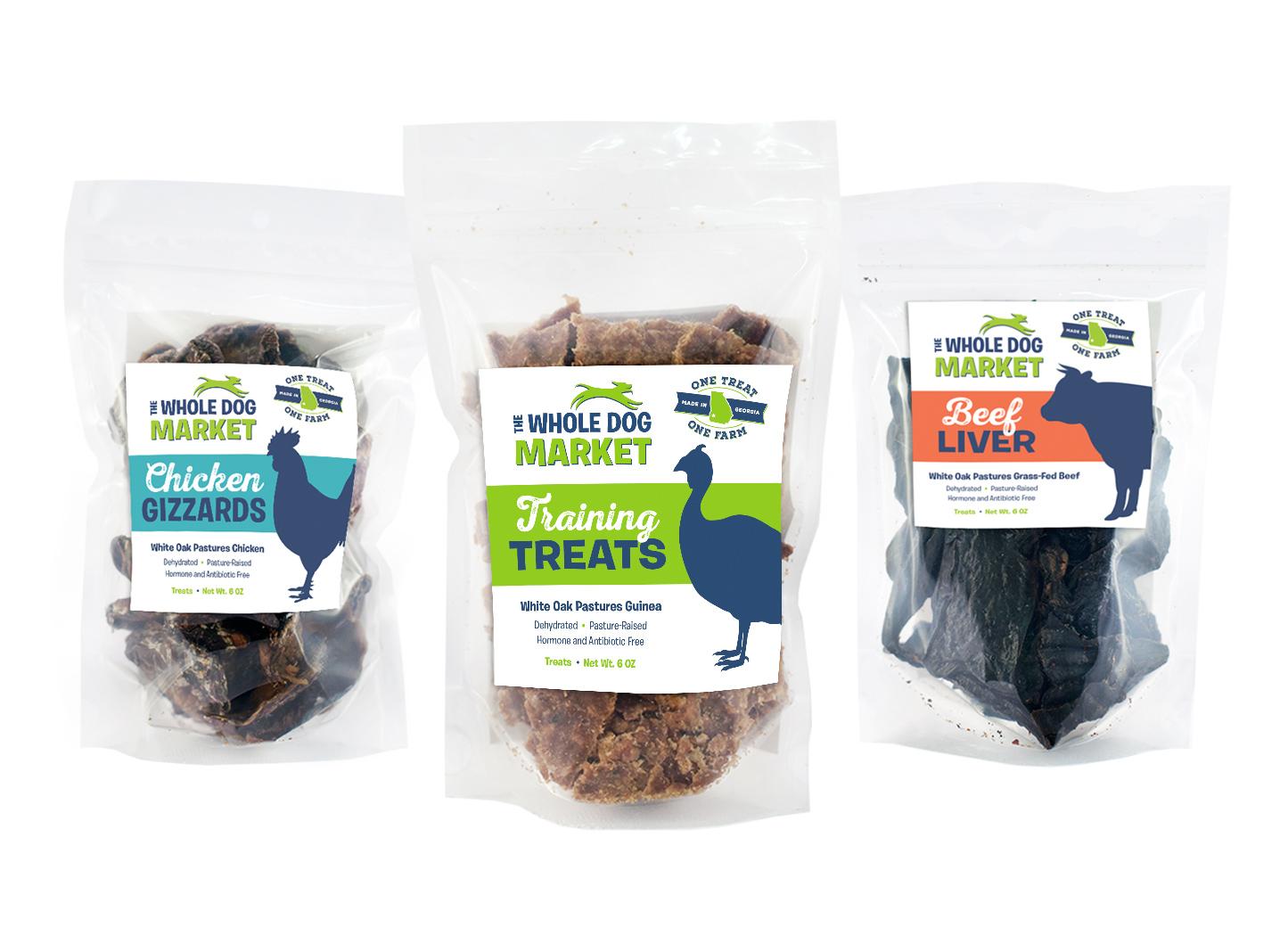 treat-trio.jpg