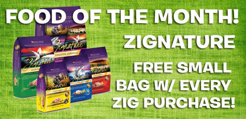 VALID THROUGH May 31th, 2017  CANNOT BE COMBINED WITH OTHER OFFERS  WHILE SUPPLIES LAST
