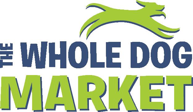 WDM-Logo-Stacked.png