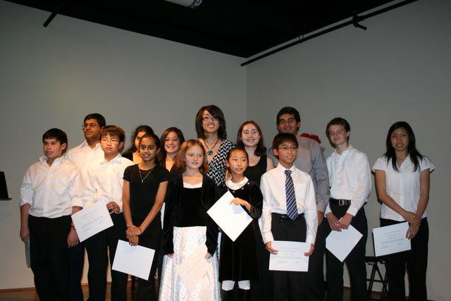 Recital Group 2.jpg