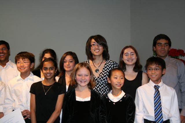 Recital Group 3.jpg