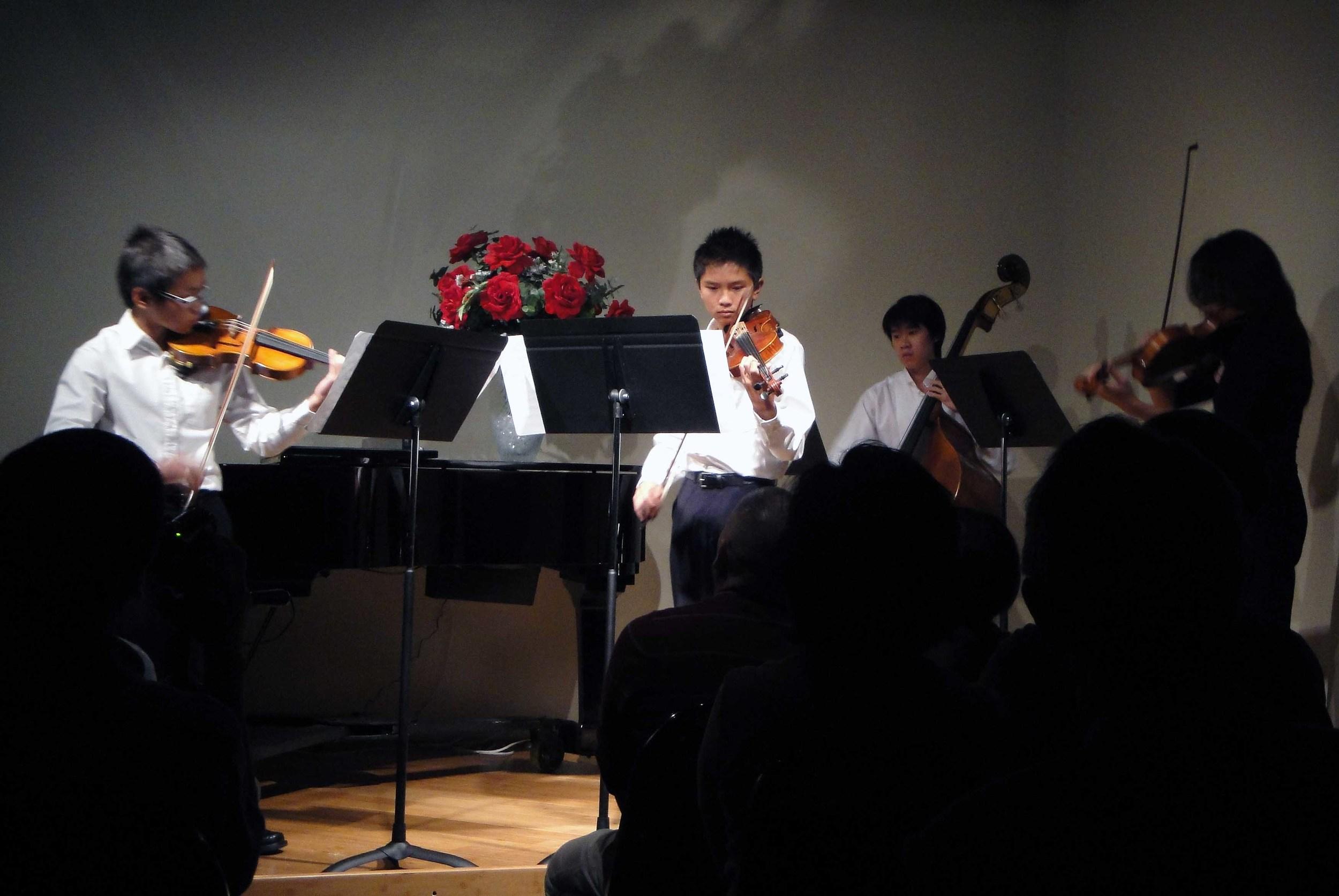 recital_ensemble1.jpg