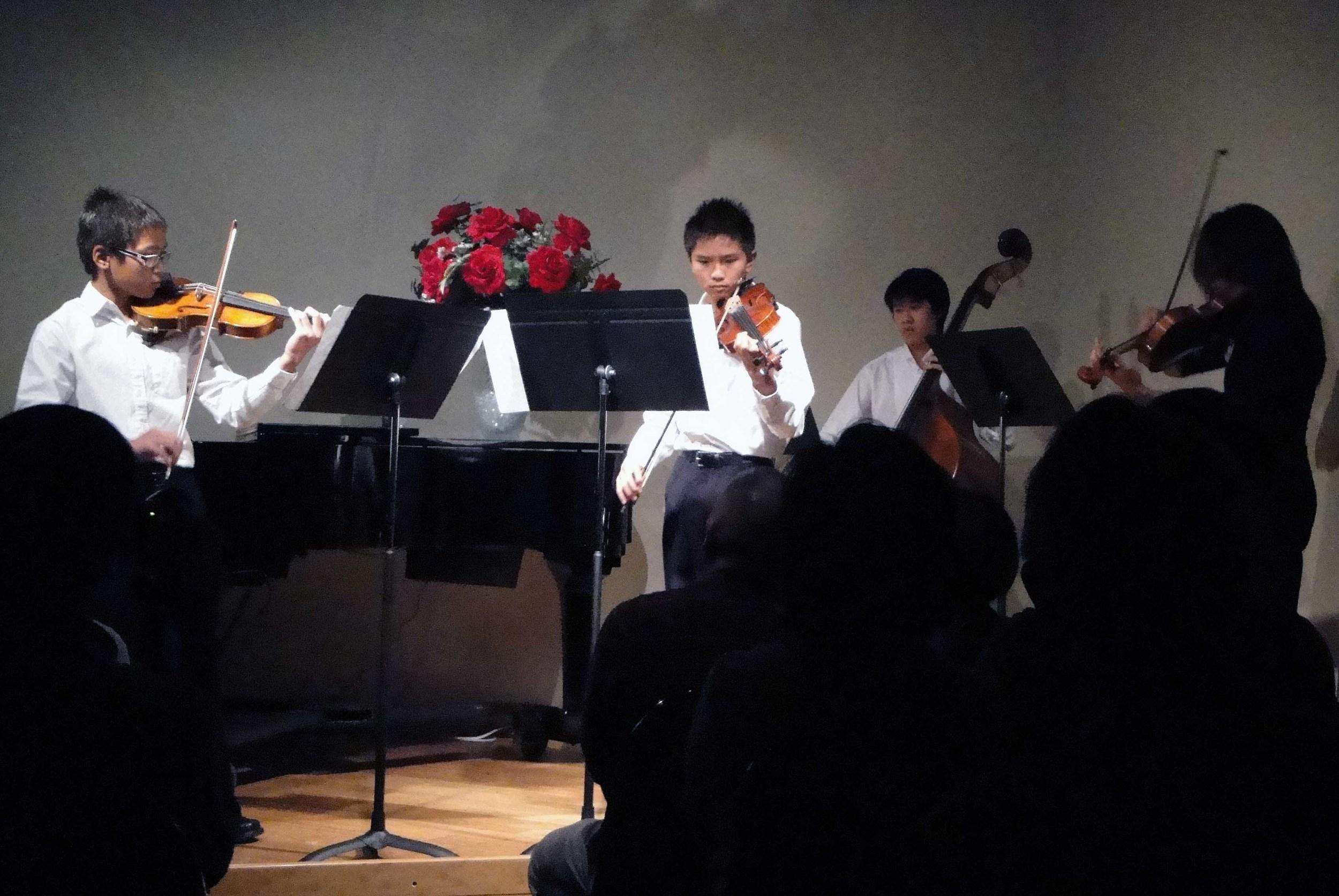 recital_ensemble2.jpg