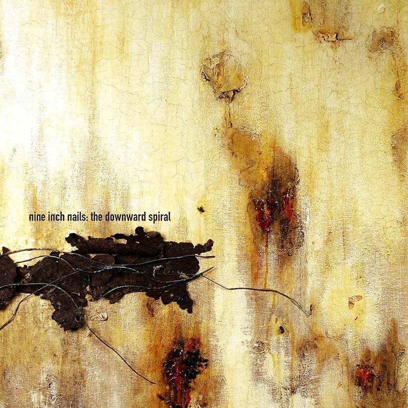 Nine-Inch-Nails-Downward-Spiral-album-cover-web-opimised-820.jpg