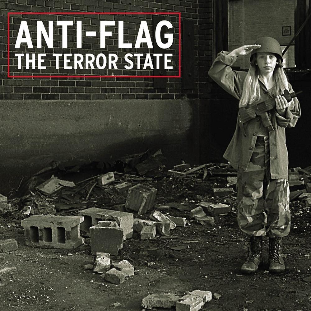 Terror_State_2000x.jpg