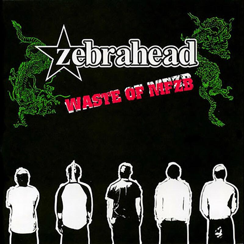 Zebrahead-Waste of MFZB.jpg