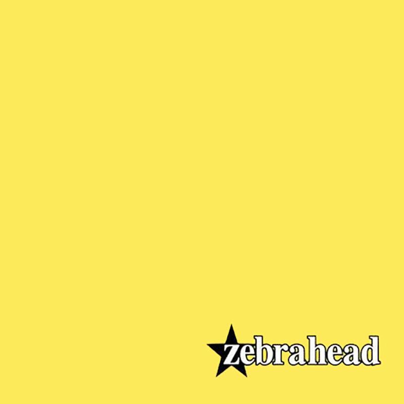 Zebrahead-Untitled.jpg