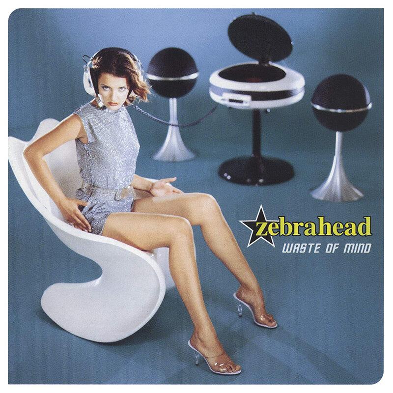 Zebrahead-Waste of Time.jpg