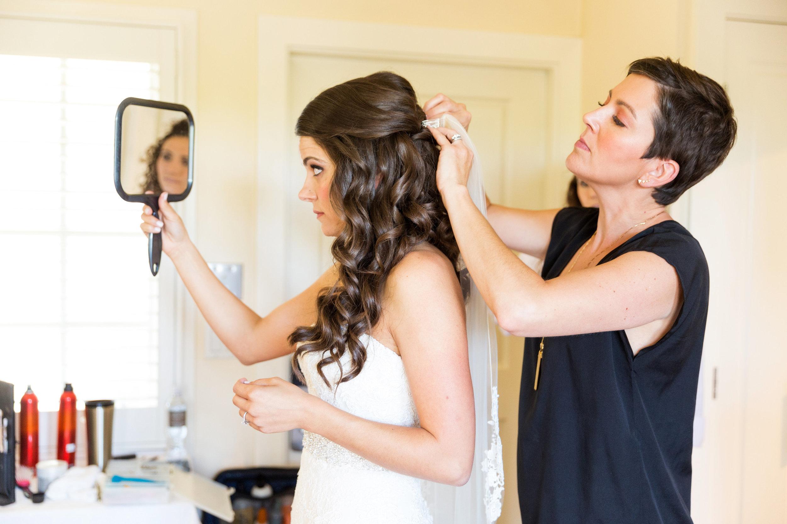 Eliza_Desch_Makeup_and_Hair.jpg