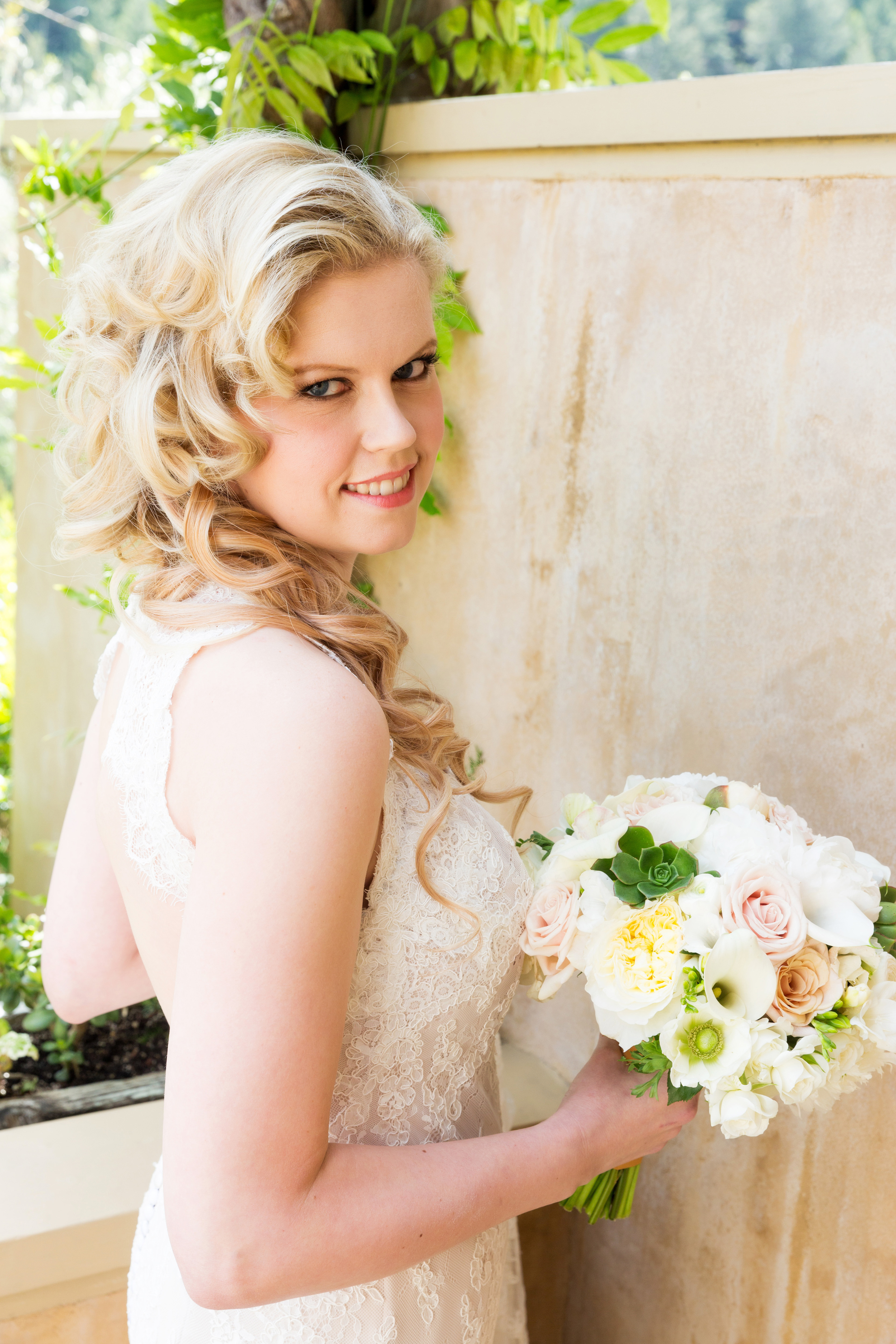 Auberge-du-Soleil-Wedding-Makeup-Hair.jpg