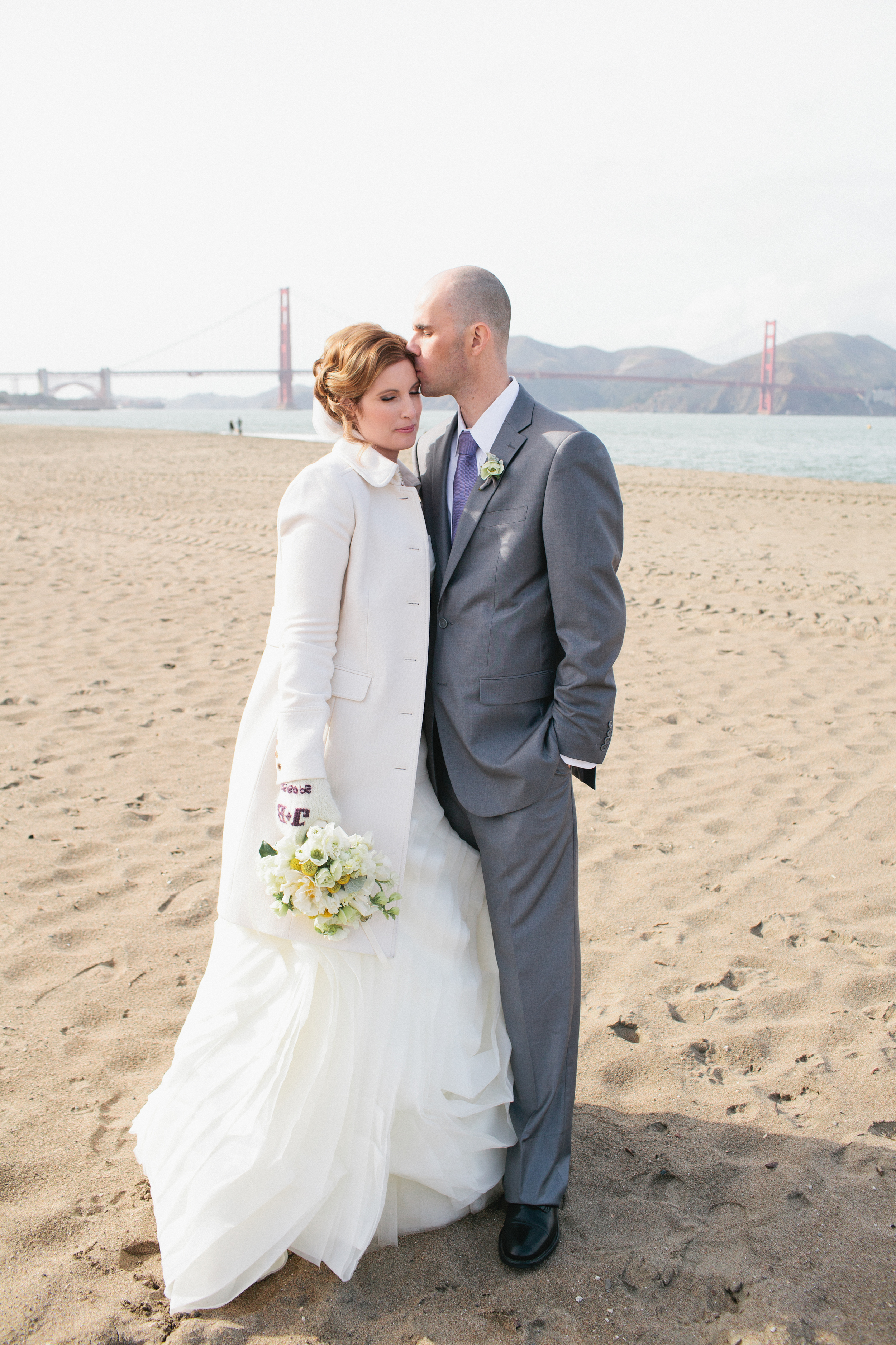 Destination-Wedding-San-Francisco-Makeup-and-Hair.jpg