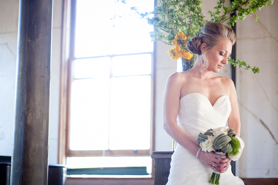 Marin-County-Wedding-Hair-and-Makeup.jpg