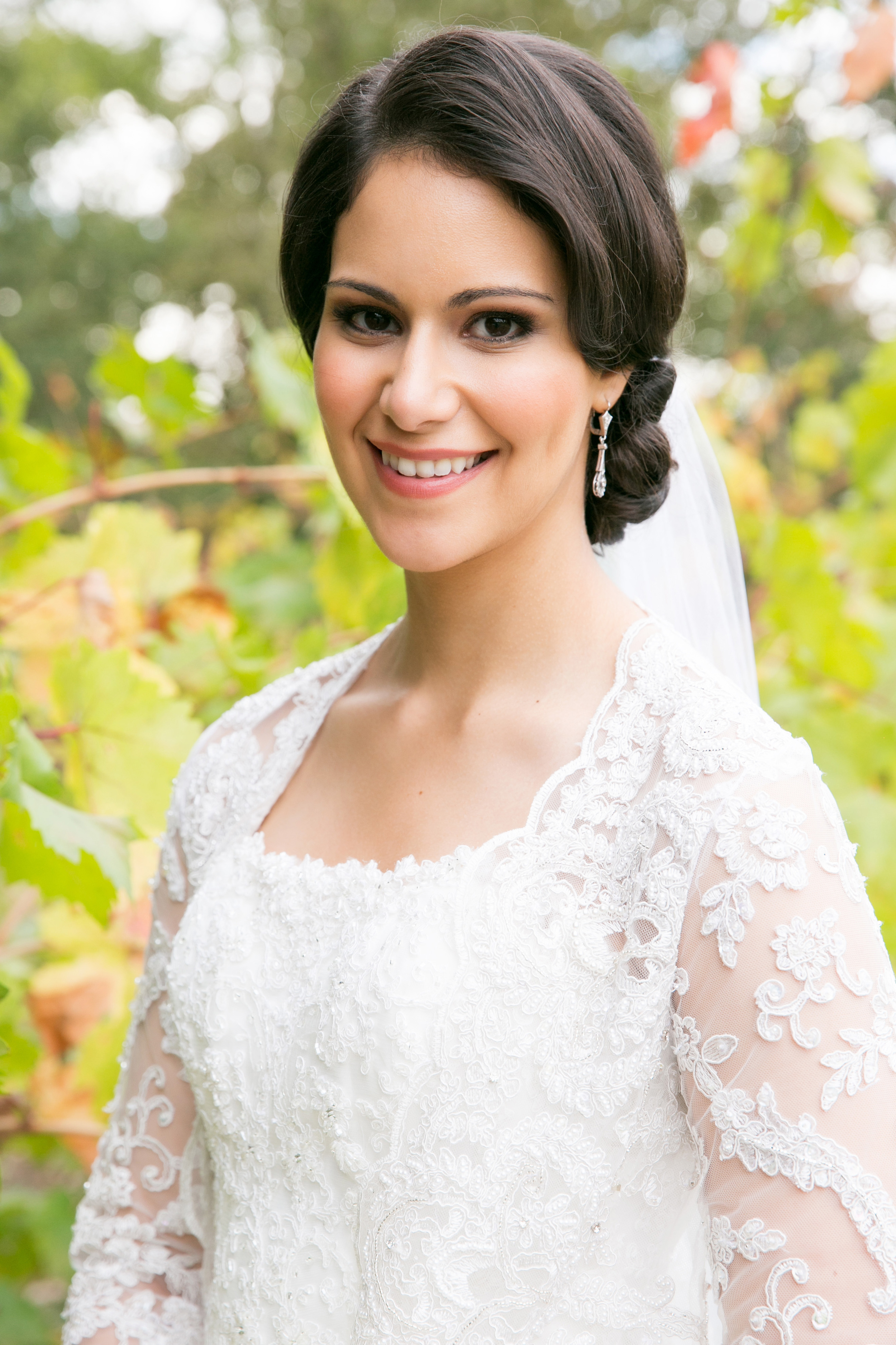 Marriott-Napa-Valley-Bridal-Hair-Makeup.jpg