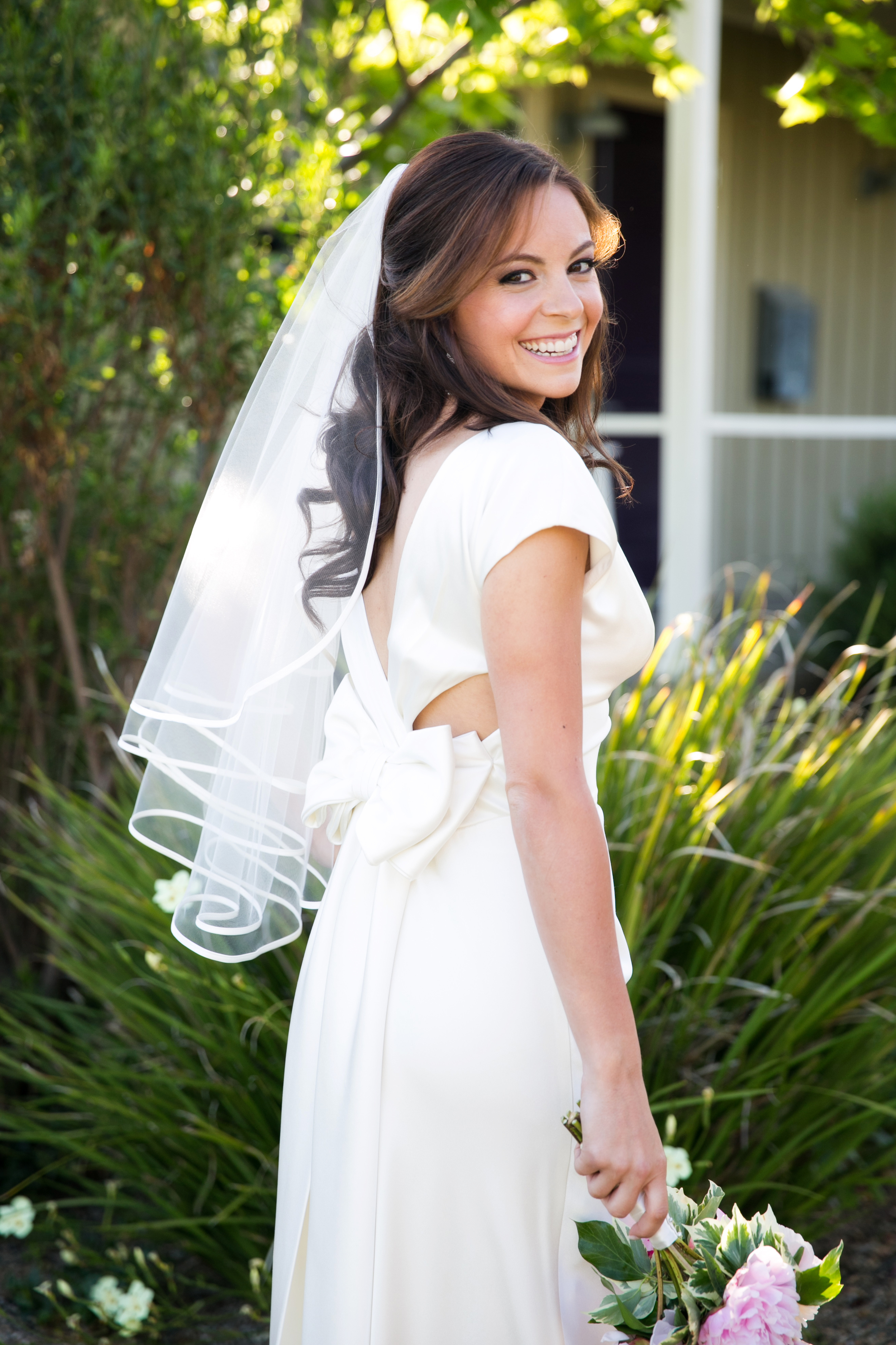 Napa-Elopement-Wedding-Hair-Makeup.jpg