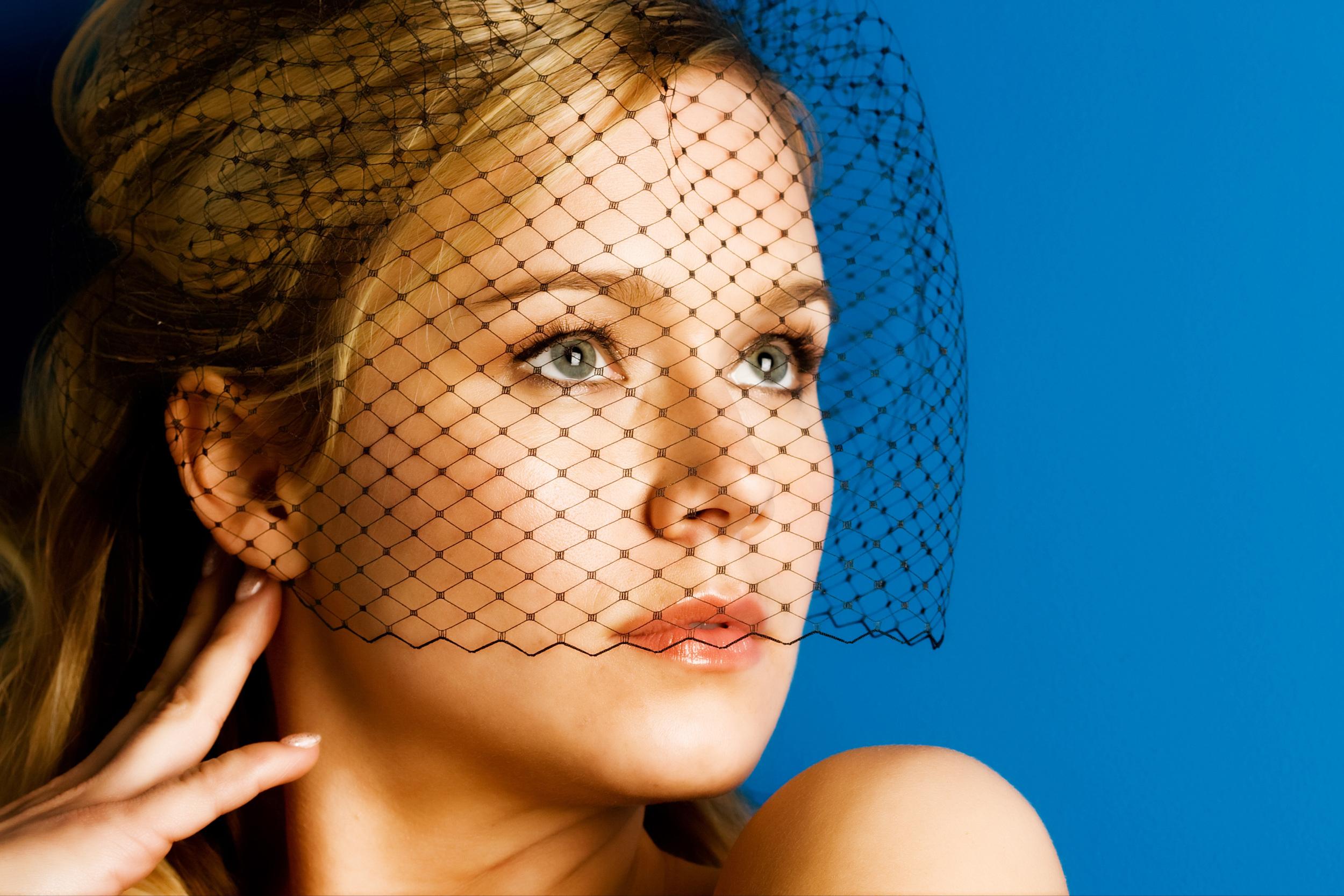 Makeup-for-Boudoir-Photos-Marin.jpg