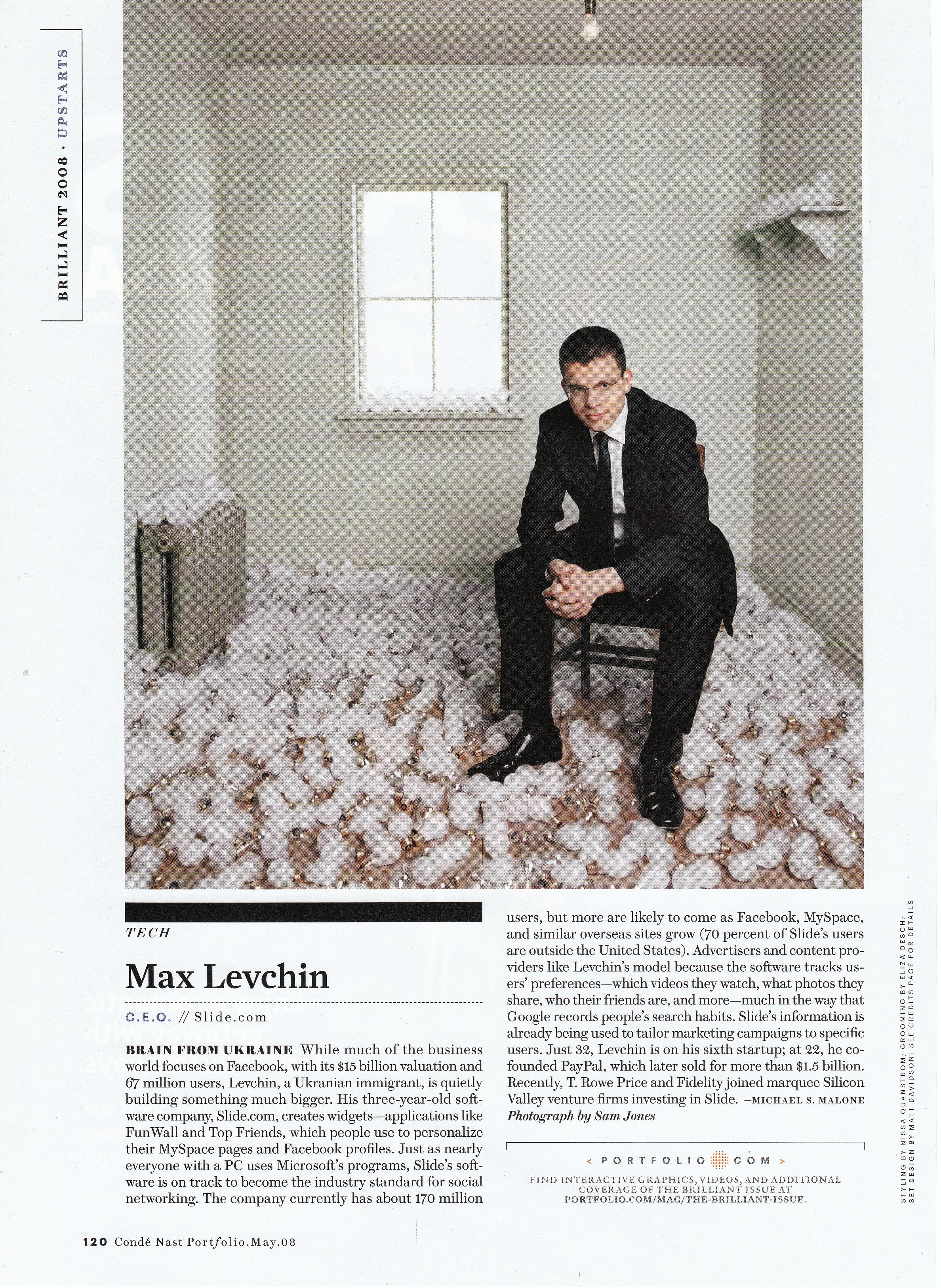 Men's-Grooming-Editorial.jpg
