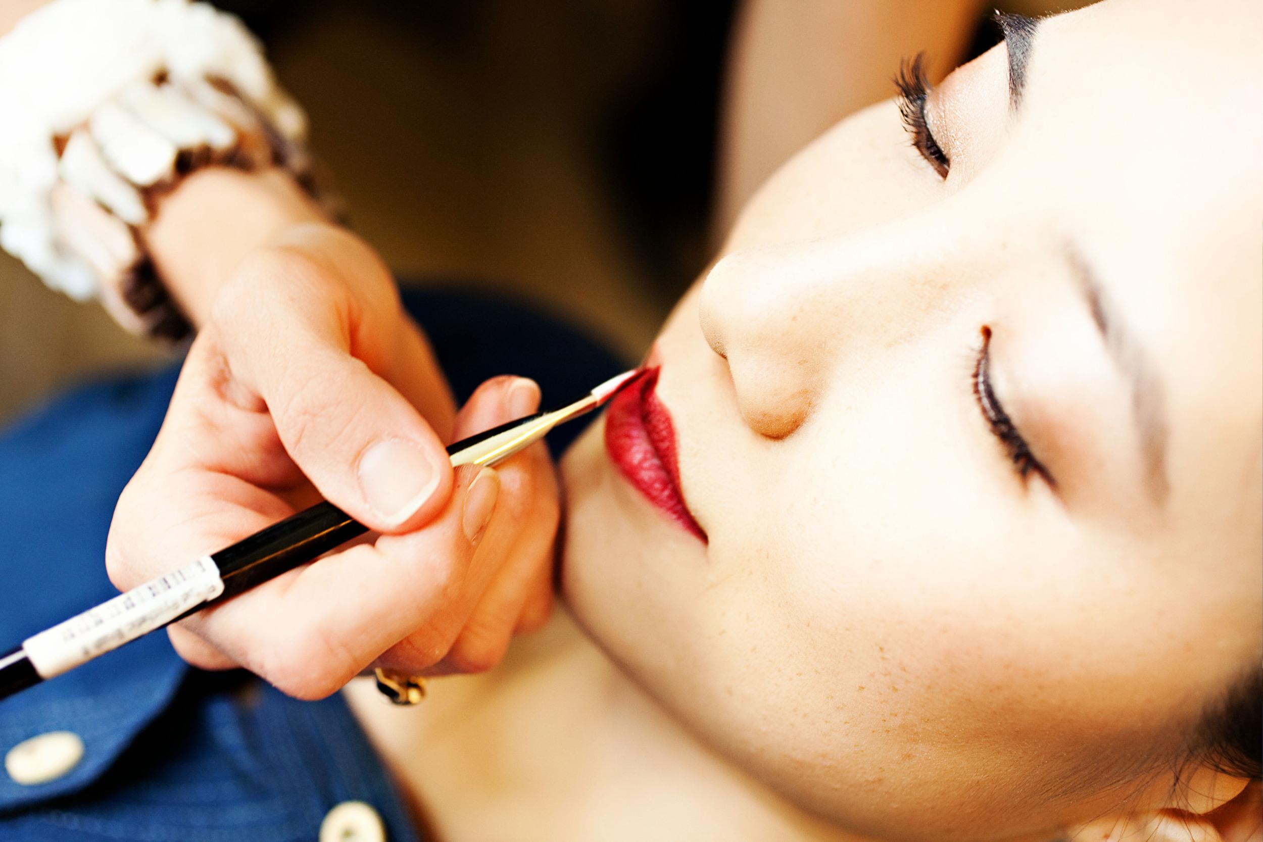 Makeup-Lessons-Professional-Makeup-Artist-San-Francisco.jpg